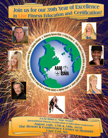 Best Restaurants Cape Cod 2020 Cape Cod Conference | American Aerobic Association International