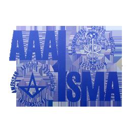 AAAI/ISMA