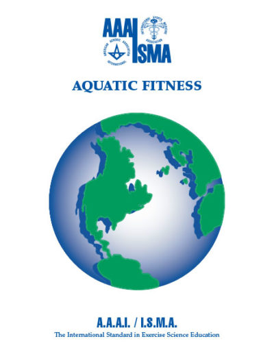 Aquatic Fitness Study Guide