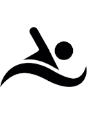 Aqua Fitness Certification