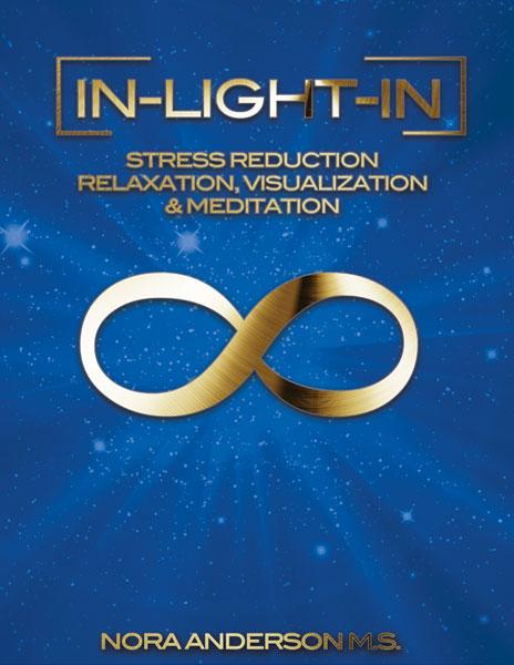 In-Light-In
