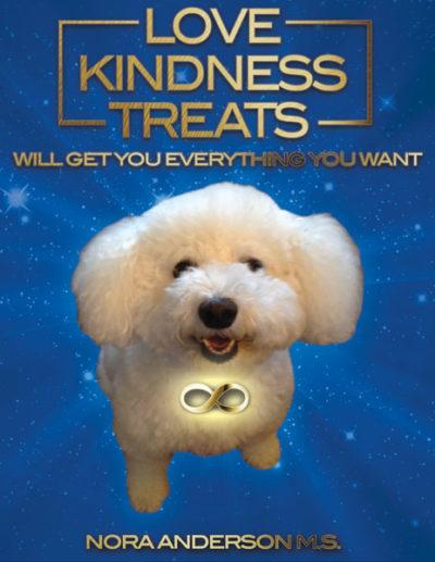 Love Kindness Treats