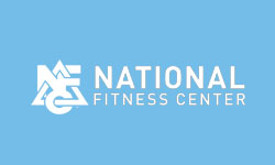 National Fitness Centers