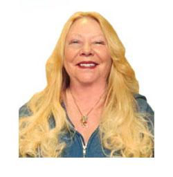 Nora Anderson MS