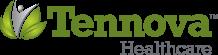 Tennova Health & Fitness Center