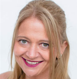 Melissa Towey